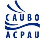 Caubo logo