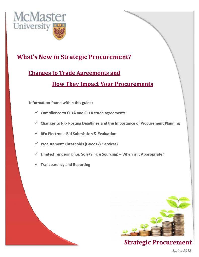 CETA-CFTA Brochure 2018_pg1