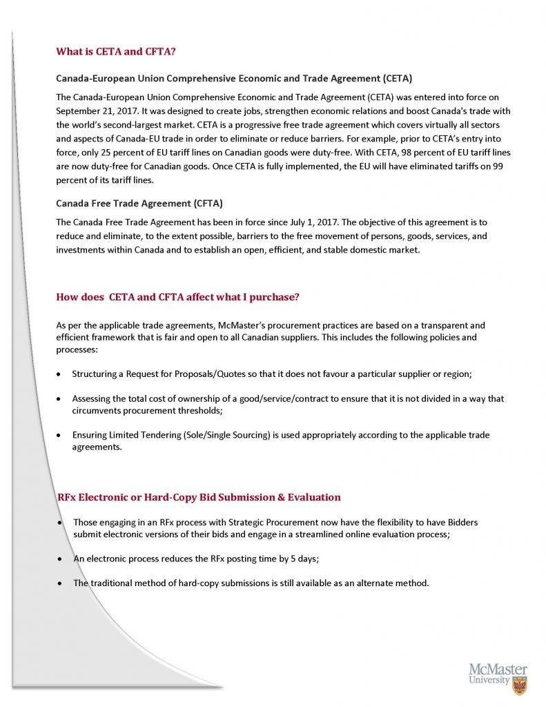 CETA-CFTA Brochure 2018_pg2