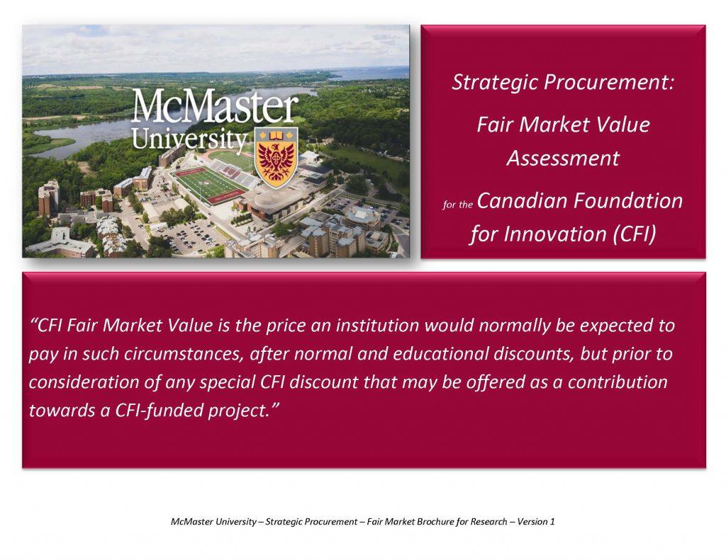 Fair Market Brochure 2017_pg1