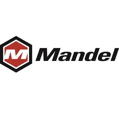 Mandel Logo
