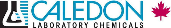 Caledon Logo