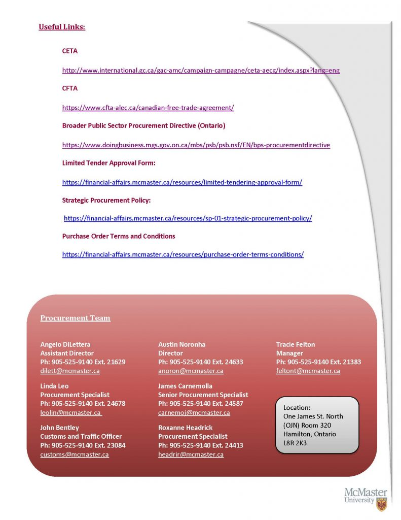CETA-CFTA Brochure 2018_Page_5