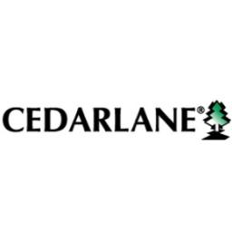 Cedarlane
